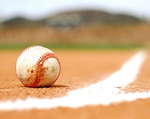 HS Softball & Baseball Playoff Update