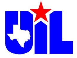 Five Medals Won By Area Athletes At UIL State Track Meet